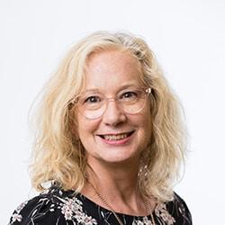 Christine-Sinclair