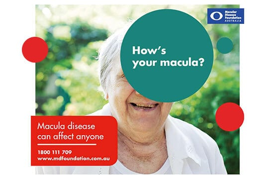 The-Risk-of-Macular-Disease